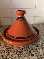 Keramikk fra Marokko